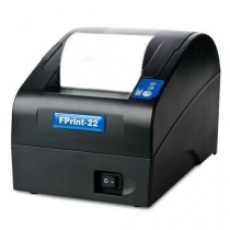 Принтер документов FPrint-22 RS+USB